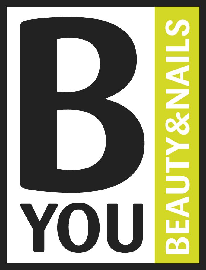 B-You Beauty & Nails