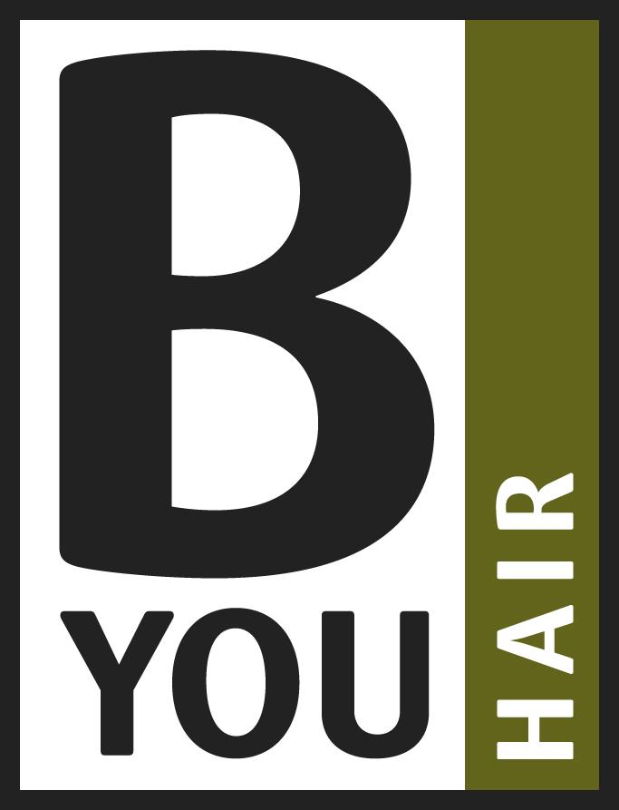 B-You Hair