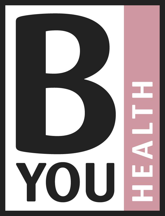 B-You Health